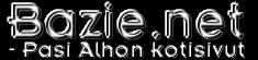 Bazie.net